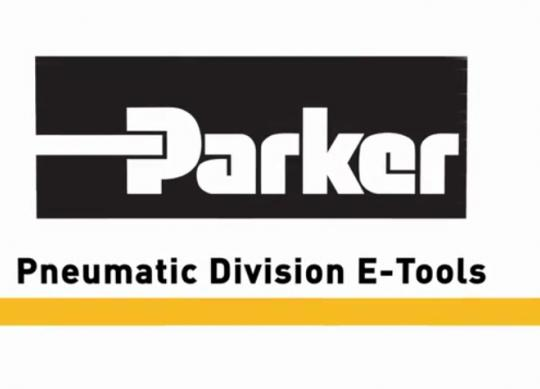 Parker E Tools Michigan Automation