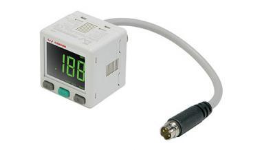 Pressure & Vacuum Systems